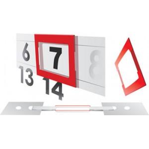 Календарные курсоры