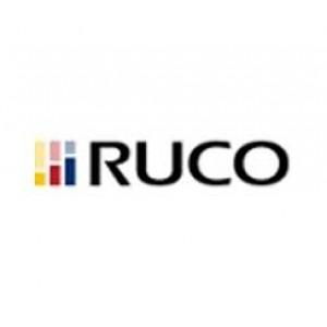 Краски и химия RUCO