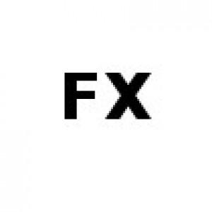 Maraflex FX