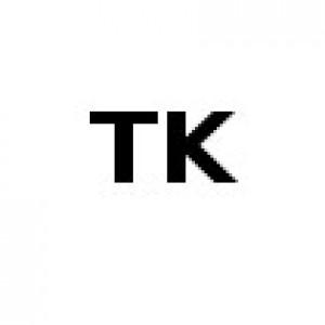 Maraflok TK