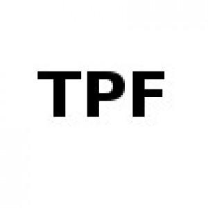 Tampaflex TPF