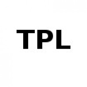 Tampaplus TPL