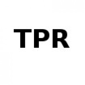 Tampastar TPR