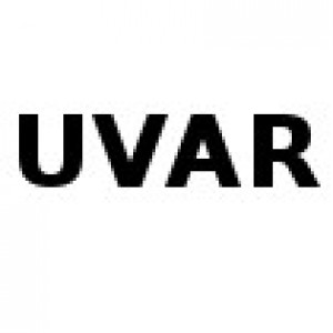 Ultragraph UVAR