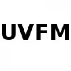 Ultraform UVFM
