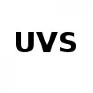 Ultrastar UVS