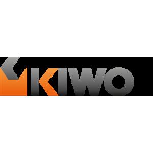 Химия KIWO