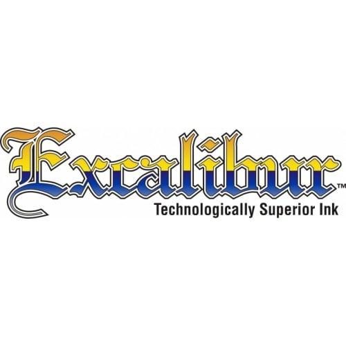 Добавка для снижения температуры сушки Excalibur Low Cure  Additive LСA