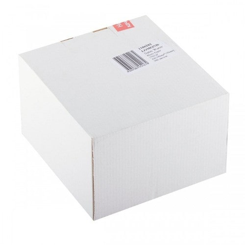 Бумага Lomond 1106202 атласная односторонняя