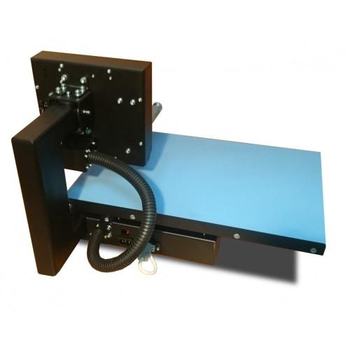 Фольгиратор Foil Print 106 Б/У