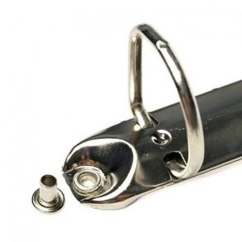 Клепки для кольцевых механизмов (100 шт)
