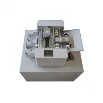 Аппарат для нарезки визиток SSB-001(350gr/54*85/) A4