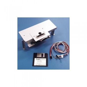 Соединительный интерфейсный блок для DP-J450