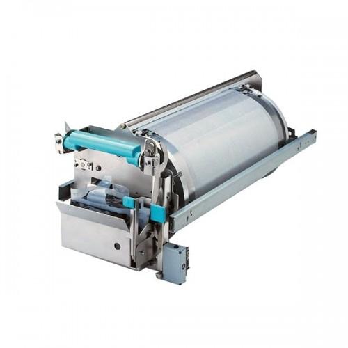 Раскатный цилиндр DUPLO DP-S550