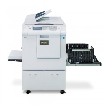 Цифровой дупликатор DUPLO DP-F550