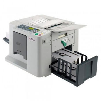 Цифровой ризограф RISO CV 3030, А4