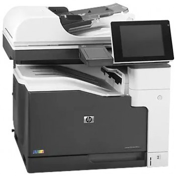 Принтер МФУ HP LaserJet Enterprise 700 color MFP M775dn (CC522A)