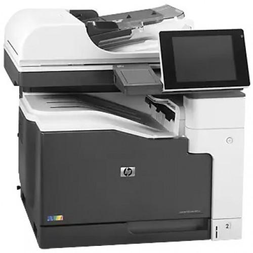 Принтер МФУ HP LaserJet Enterprise 700 color MFP M775dn (CC522A)