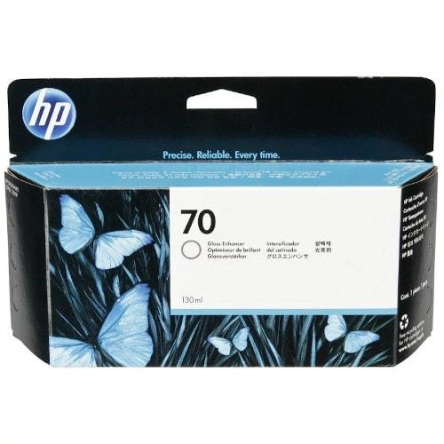 Картридж HP С9459А, оптимизация уровня глянца