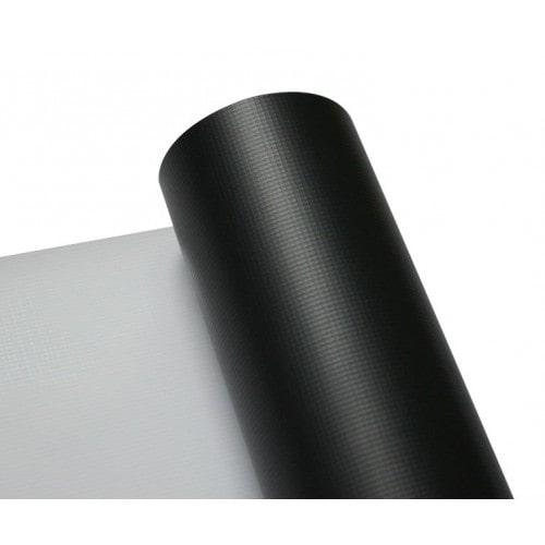 Винил.ткань для печати STARFLEX BLOCKOUT, 16 oz, 1, 62х50