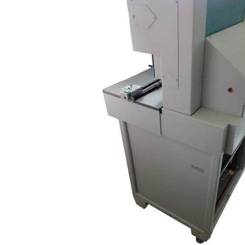 Бумагосверлильная машина Citoborma 490 Б/У