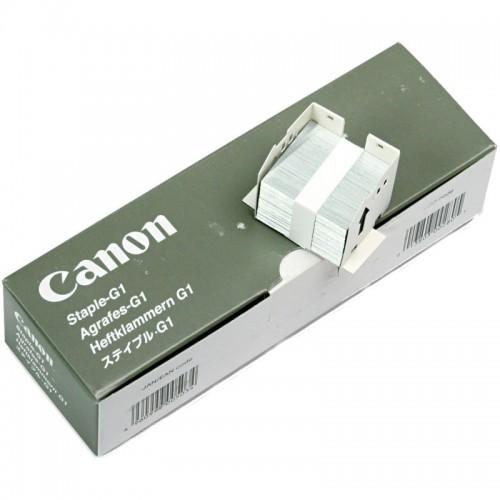 Скобы Canon Staples G1, 2 шт