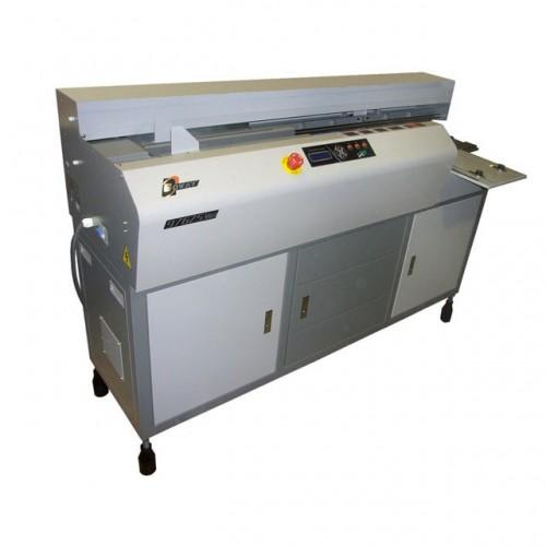 Термоклеевая машина BW-976 V3+