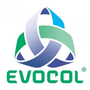 Клей дисперсионный EVOCOL L14, 1 кг