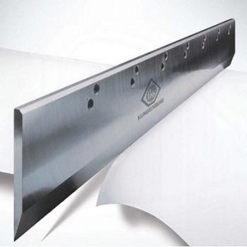 Запасной нож для KW-trio 3943 (гиль, 370 мм)