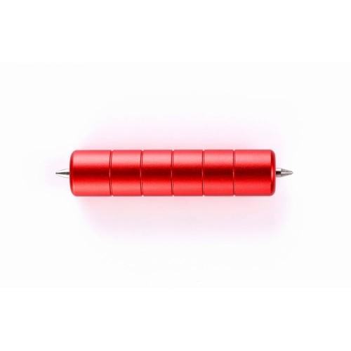 Биговальный инструмент для режущих плоттеров StarCut (в комплекте серии D)
