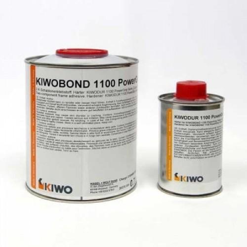 Клей для трафаретов KIWO Kiwobond 1100 POWERGRIP, 840 г