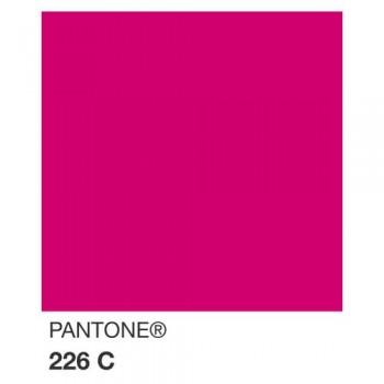 Marabu краска Marapol PY, Pantone 226С