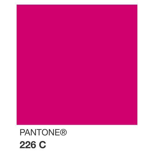 Краска Marabu Marapol PY Pantone 226С