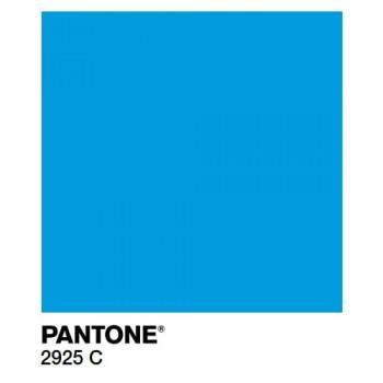 Marabu краска Marapol PY, Pantone 2925С