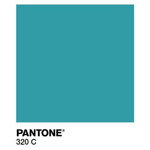 Краска Marabu TPR Pantone 320C