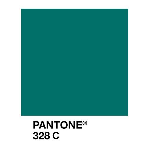Краска Marabu TPR Pantone 328 C