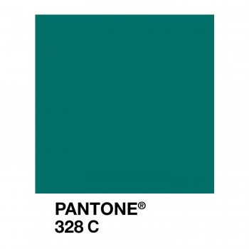 Marabu краска Tampastar TPR Pantone 328C