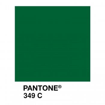 Marabu краска Tampastar TPR Pantone 349 C