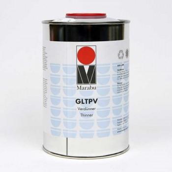 Marabu разбавитель Thinner GLTPV