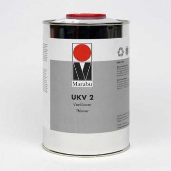 Marabu Разбавитель UKV 2, 1л
