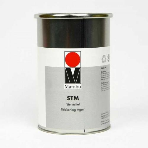 Загуститель Marabu STM
