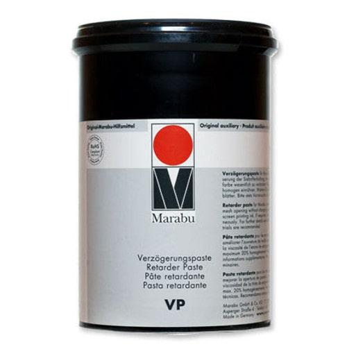 Замедлитель-гель Marabu VP, 1 литр