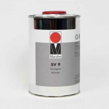 Marabu специальный замедлитель Retarder SV 9