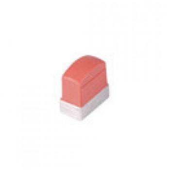 Тампон Morlok 4013, 8x18, h24 (4)