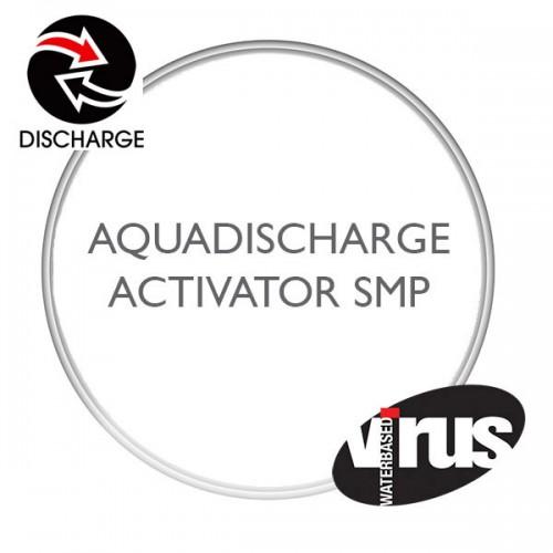 Активатор Virus AquaDischarge Activator SMP, 200 гр