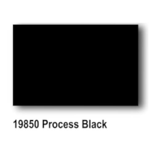 Краска WILFLEX 19850 PFX Epic Process пластизолевая черная триадная, 1 кг