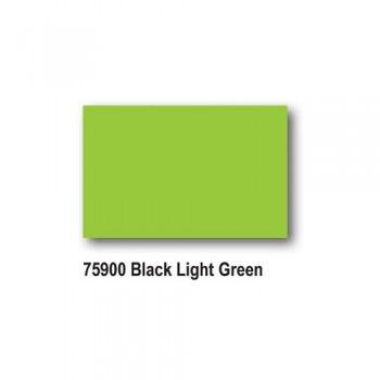 Краска WILFLEX 75900PFX Epic Blacklight Green, Пластизолевая, Зеленая яркая, 1кг