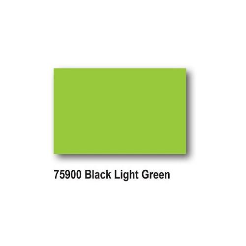 Краска WILFLEX 75900PFX Epic Blacklight Green, зеленая яркая, 1кг