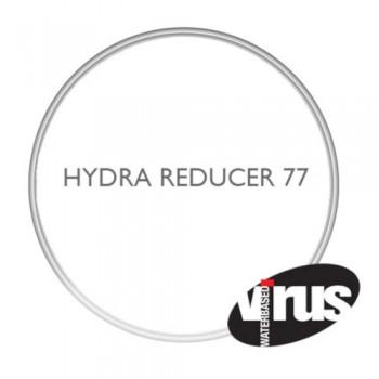 Разбавитель Hydra Jet Reducer 77,1 кг