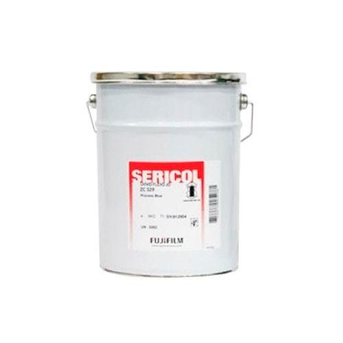 Замедлитель Sericol ZC529, 1 л